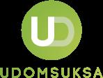 Udomsuksa